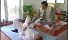 Programa documental Yoga Clasico