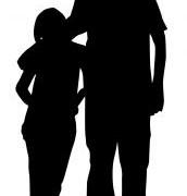 silhouette-1198017-m