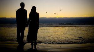 together-forever-653688-m