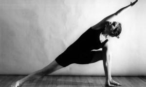 yoga-1240391