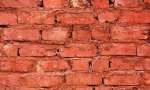 bricks-1196121