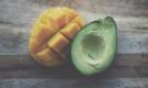 Alimentos sanos, mente sana. Fundamentos de la alimentación Yóguica