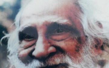 LA VISIÓN DEL YOGA – Shri Yogendraji Entrevista
